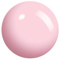 OPI Infinite Shine - It's Pink P.M. (L62)