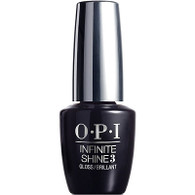OPI Infinite Shine - Top Coat (T30)