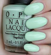 OPI Nail Polish - That's Hula-rious! (H65)