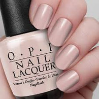 OPI Nail Polish - Do You Take Lei Away (H67)