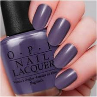 OPI Nail Polish - Hello Hawaii Ya? (H73)