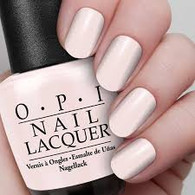 OPI Nail Polish - Act Your Beige! (T66)