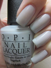 OPI Nail Polish - My Pointe Exactly (T54)