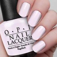 OPI Nail Polish - Care to Danse (T53)