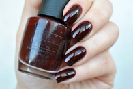 OPI Nail Polish - Vision of Love (E10)