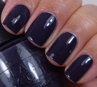 OPI Nail Polish - Miss You-niverse (U10)