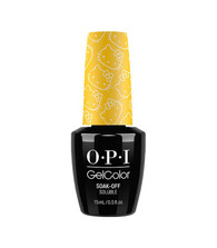 OPI Gelcolor - My Twin Mummy (GC H88)