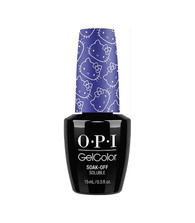 OPI Gelcolor - My Pal Joey (GC H90)