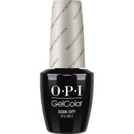OPI Gelcolor - Take a Right on Bourbon (GC N59)