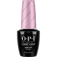 OPI Gelcolor - I'm Gown for Anything (GC BA4)