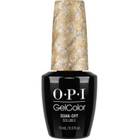 OPI Gelcolor - A Mirror Escape (GC BA6)