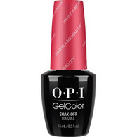 OPI Gelcolor - Having a Big Head Day (GC BA7)