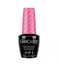 OPI Gelcolor - Shorts Story (GC B86)
