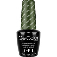 OPI Gelcolor - Here Today...Aragon Tomorrow (GC E48)