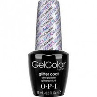 OPI Gelcolor - Polka.com (GC E71)