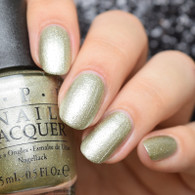 OPI Nail Polish - Comet Closer (G42)