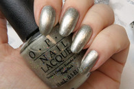 OPI Nail Polish - Is This Star Taken (G43)