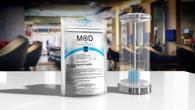 MODifi Clean Powder Detergent / Disinfectant 4oz (32 bags)