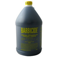 Barbicide Hospital - Disinfectant 128oz.