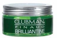 Clubman  Pinaud - Pomade 3.4oz.