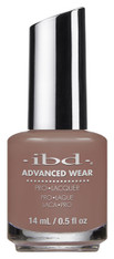 IBD Advanced Wear Polish - Dim the Lights (65754)