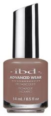 IBD Advanced Wear Polish - Dim the Lights (65754)