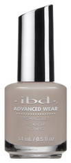 IBD Advanced Wear Polish - Sinful Grin (65751)