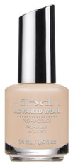 IBD Advanced Wear Polish - But First... (65748)