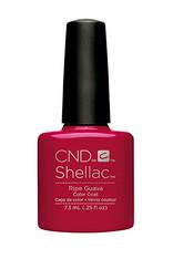 CND Shellac - Ripe Guava