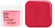 Super Nail Pro Dip Powder - Cherry Blossom .9 oz. (Acrylic Dipping System)