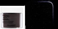 Super Nail Pro Dip Powder - Dark Abyss .9 oz. (Acrylic Dipping System)