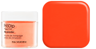 Super Nail Pro Dip Powder - Tangelo Orange .9 oz. (Acrylic Dipping System)