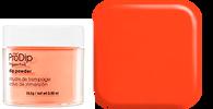 Super Nail Pro Dip Powder - Tangelo Orange .9 oz. (Acrylic Dipping System)
