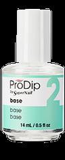 Super Nail Pro Dip Powder - Base .5 oz. (Acrylic Dipping System)