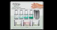 Super Nail Pro Dip Powder - Acrylic Dipping System