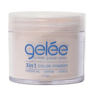 Lechat Gelee 3 in 1 Color Powder - Creamy Beige GCP05