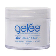 Lechat Gelee 3 in 1 Color Powder - Classic GCP03