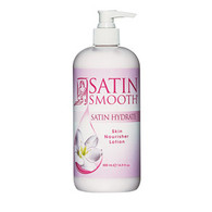 Satin Smooth - Satin Hydrate