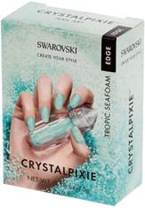 Swarovski Crystal Pixie - Tropic Seafoam 10g