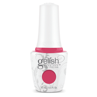 Harmony Gelish - Pretty As a Pink-Ture (10256)
