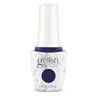 Harmony Gelish - Best Face Forward (10258)