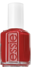 Essie Nail Polish - Jelly Apple (54)