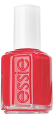 Essie Nail Polish - Canyon Coral (17)