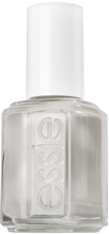 Essie Nail Polish - Pearly White (79)