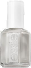 Essie Nail Polish - Pearly White (79)