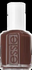 Essie Nail Polish - Chocolate Cakes (252)