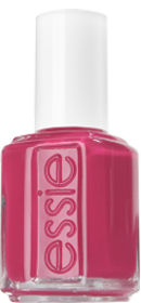 Essie Nail Polish - Watermelon (127)
