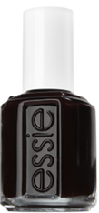Essie Nail Polish - Licorice (56)