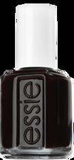 Essie Nail Polish - Licorice (56)