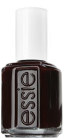 Essie Nail Polish - Wicked (249)